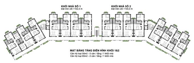 Cong-nhan-11_680x0.jpg