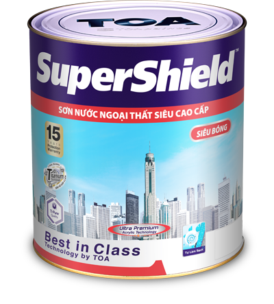 TOA-SUPERSHIELD-2017-9303-1494406635.png