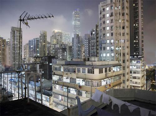 Hong-Kong-1-8744-1494569643.jpg