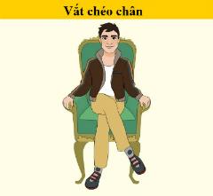 co-chan-vat-vao-nhau-1