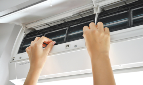 Điều hoà inverter không tiết kiệm điện đáng kể hơn điều hoà thường