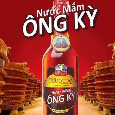 cach-chon-nuoc-mam-nhu-nguoi-ban-dia-3
