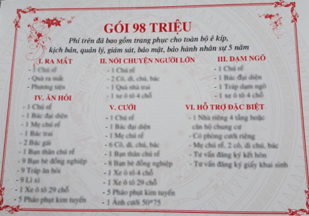 chu-re-gia-mang-lai-hanh-phuc-that-cho-cac-co-gai-chay-bau-1