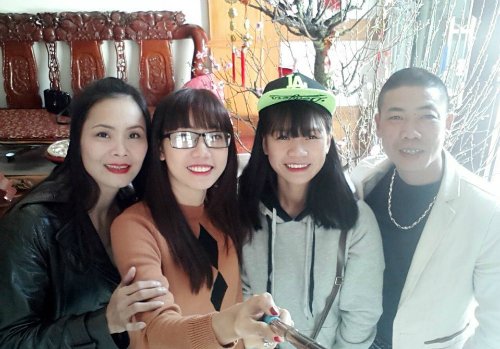 man-chieu-vo-co-mot-khong-hai-cua-ong-chong-nam-dinh-1