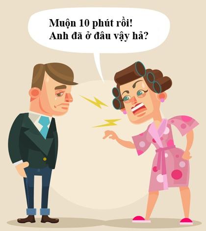muon-hanh-phuc-dung-de-ai-lam-10-viec-nay-voi-ban-8