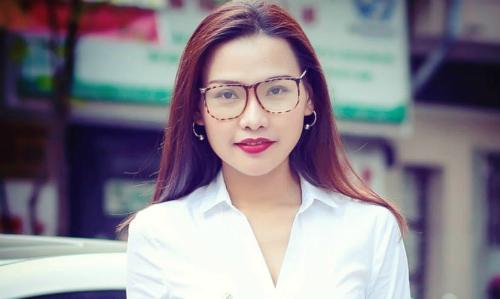 Cô gái Sài Gòn quyết 'không vay ai một đồng' tự sắm nhà, xe trước tuổi 30