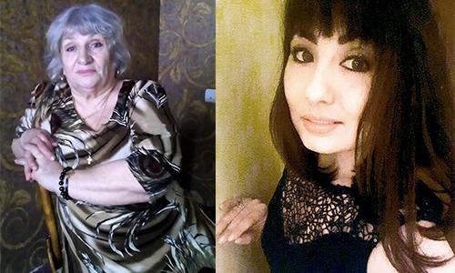 Số phận trái ngược của hai cô gái sau 30 năm bị trao nhầm ở viện - ảnh 1