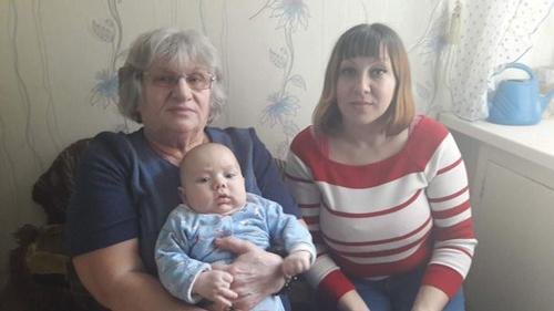 Số phận trái ngược của hai cô gái sau 30 năm bị trao nhầm ở viện - ảnh 2