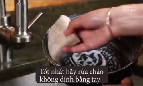 5-sai-lam-da-so-moi-nguoi-mac-khi-dung-chao-chong-dinh