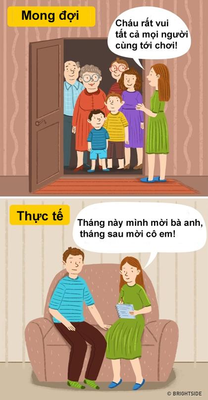 6-nham-tuong-the-nao-la-mot-doi-hanh-phuc-3