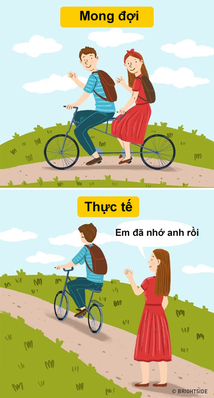 6-nham-tuong-the-nao-la-mot-doi-hanh-phuc-4