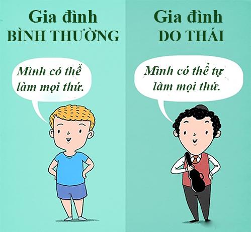 10-nguyen-tac-day-con-tro-thanh-thien-tai-cua-nguoi-do-thai