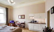 Sửa phòng ngủ thành căn hộ khép kín hết bao nhiêu tiền?