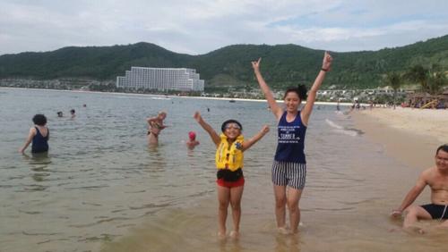 van-dong-ngay-he-giup-ca-nha-vui-khoe-1