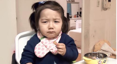 ky-nang-bo-me-nhat-dinh-phai-day-con-duoi-1-tuoi