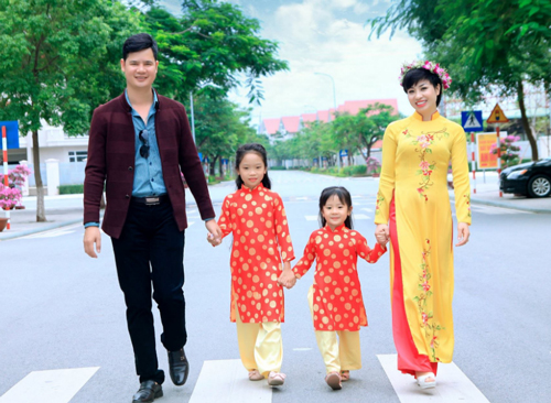 Bước ngoặt cuộc đời của cô gái Hà Nội sau lần bị chồng đánh bất tỉnh