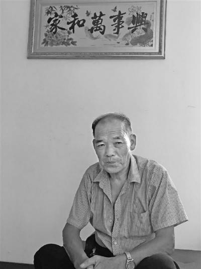 nguoi-cha-ngheo-danh-ca-doi-nuoi-day-12-co-con-gai-nhat-duoc