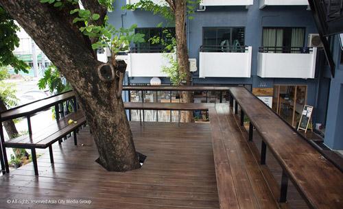 nha-cho-thue-cho-ngoi-khong-giong-ai-o-bangkok-6