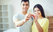 Quyết định mua nhà đã cứu vãn hôn nhân của vợ chồng tôi