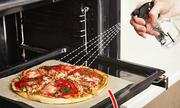 9 mẹo nấu ăn hữu ích bạn có thể học lỏm từ đầu bếp nhà hàng