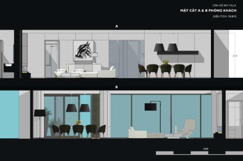 phong-khach-cho-can-penthouse-ven-bien-6