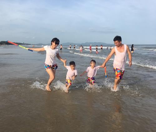 gan-1000-bai-du-thi-nang-luong-cho-ca-nha-vui-khoe-1