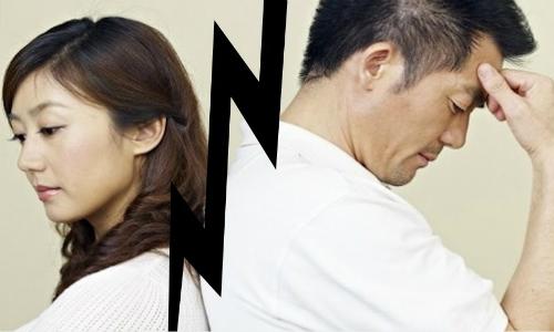 ong-chong-6-lan-xin-ly-hon-vo-ma-khong-thanh