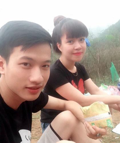 Chàng trai Hà Nội làm bờ vai cho bạn gái bị ung thư giai đoạn cuối: Chuyện tình yêu thật đẹp