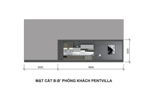 phong-khach-can-ho-pentvilla-sang-trong-dang-cap-6