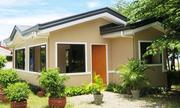 Tách nhà xây chung mái với hàng xóm như thế nào?