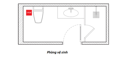 tu-van-cach-chon-va-lap-quat-thong-gio-phu-hop-voi-tung-gian-phong-4
