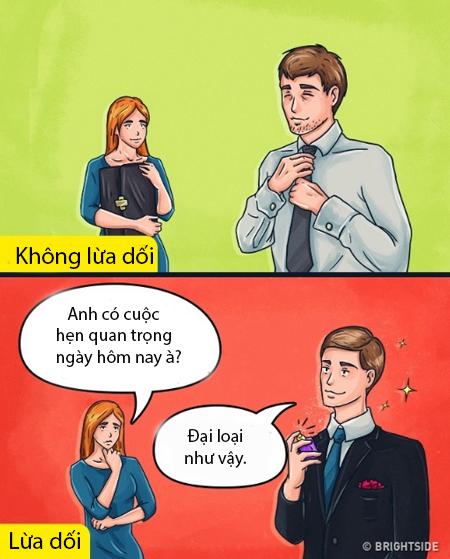 4-dau-hieu-cho-thay-chong-ban-dang-ngoai-tinh