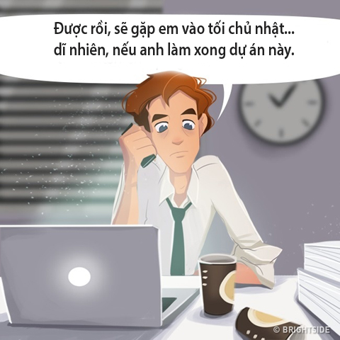 11-kieu-nguoi-chac-chan-khong-cho-ban-hanh-phuc-5