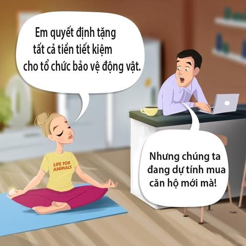 11-kieu-nguoi-chac-chan-khong-cho-ban-hanh-phuc-6