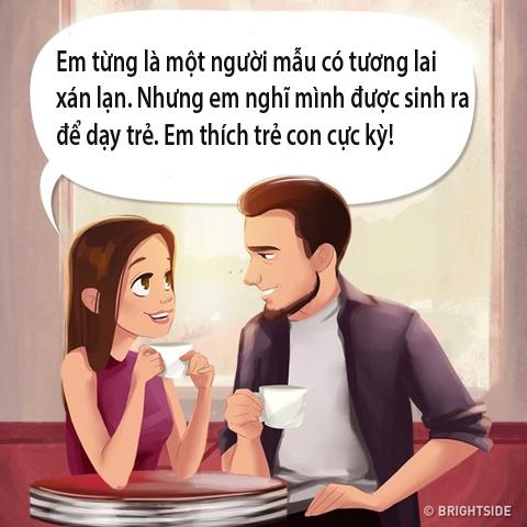11-kieu-nguoi-chac-chan-khong-cho-ban-hanh-phuc-2
