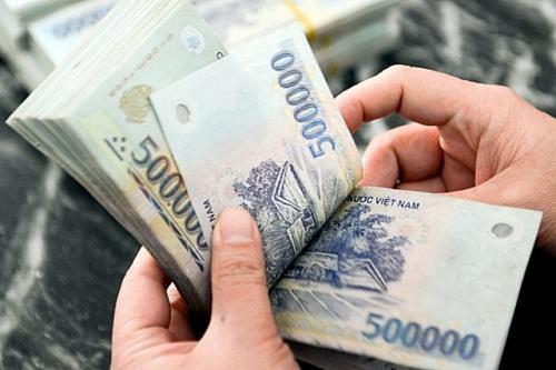 5 quyết định về tiền bạc khiến bạn hối hận về sau, có ai đang mắc những sai lầm này không?