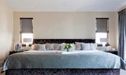 Giường siêu rộng - giải pháp cho gia đình muốn con ngủ chung