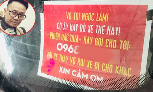 chiec-xe-dan-bien-vo-toi-do-xe-ngoc-lam-cua-ong-chong-ha-noi