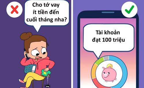 6-loi-hay-gap-khien-phu-nu-co-mai-van-khong-giau