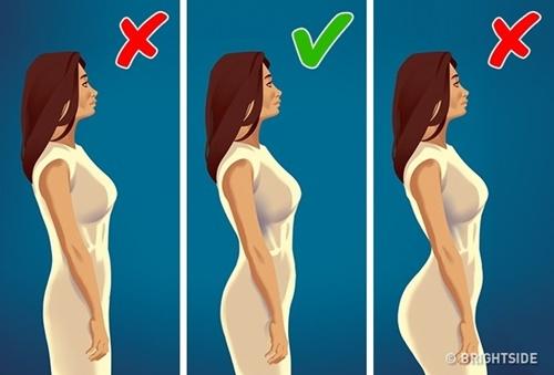 8 đặc điểm của phụ nữ quyến rũ mọi nam giới - 7