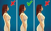8 đặc điểm của phụ nữ quyến rũ mọi nam giới