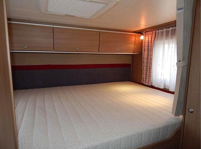 Nhà di động tiện nghi như khách sạn của cặp vợ Việt chồng Nhật