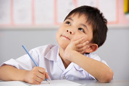 Ảnh: Gemlearning.com