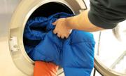 Có cách nào để không giặt mà quần áo vẫn sạch?