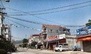 Nên ở Hà Nội hay về huyện miền núi?