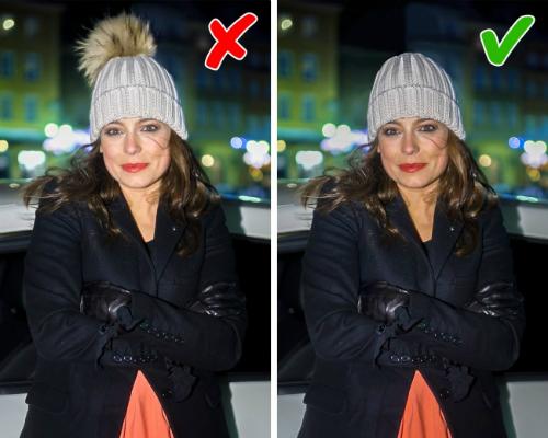 10 lưu ý khi chọn trang phục cho phụ nữ 40 tuổi