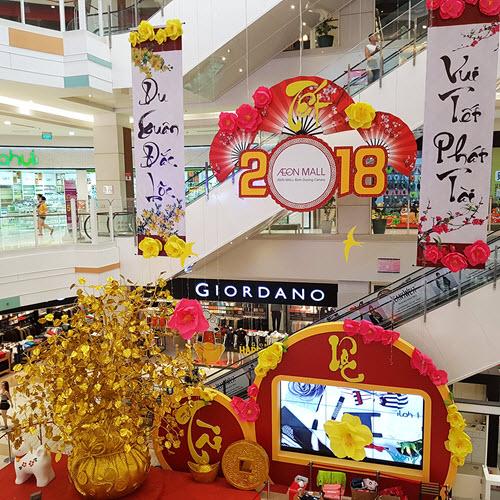 nhieu-hoat-dong-don-tet-tai-aeon-mall-binh-duong-canary