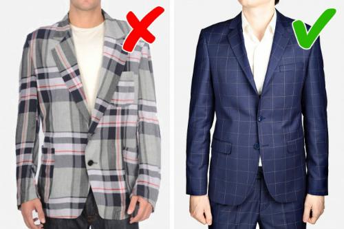 10 điều không thể bỏ qua khi mua quần áo - 2