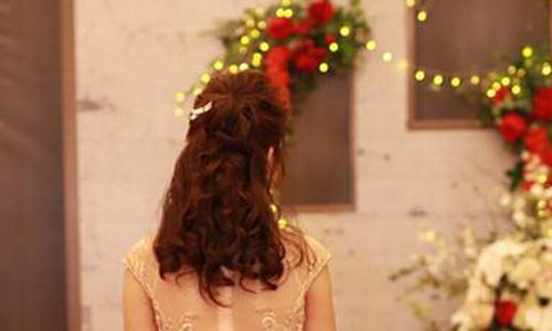 Cô vợ xử đẹp chồng ngoại tình được nghìn người khâm phục