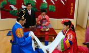 'Tôi thất bại khi cảnh báo cô dâu Việt lấy chồng Hàn qua môi giới'